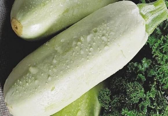 уход за овощем
