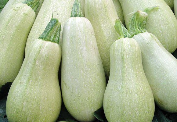 овощи лежат